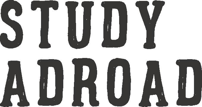 study adroad